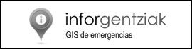 inforgentziak logo baserrilur