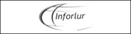 inforlur logo baserrilur