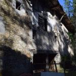BASERRILUR-VENTA CASERIO-AULESTI_1