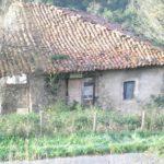 Caserio en Soraluze 1